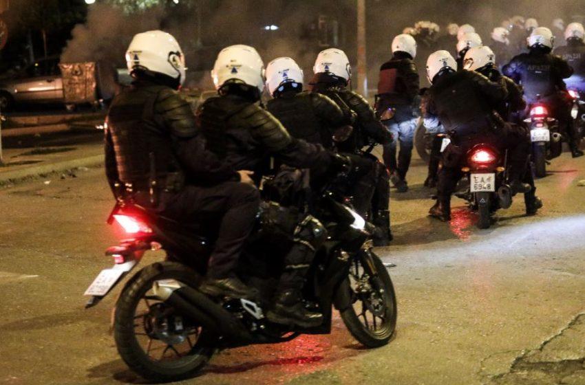 Έρευνα από την ΕΛ.ΑΣ. για την καταγγελία περί εισβολής της Αστυνομίας στα γραφεία της ΛΑΕ
