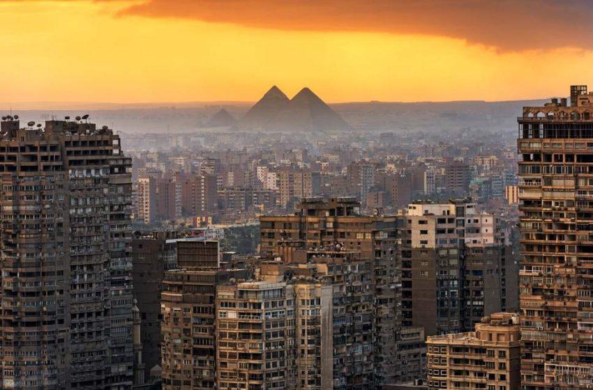 Τι συμβαίνει με την Αίγυπτο; Το ταξίδι-αστραπή του Δένδια και η επιμονή Τσαβούσογλου για σύγκλιση με το Κάϊρο- Ανησυχία στη Λευκωσία για τον East Med