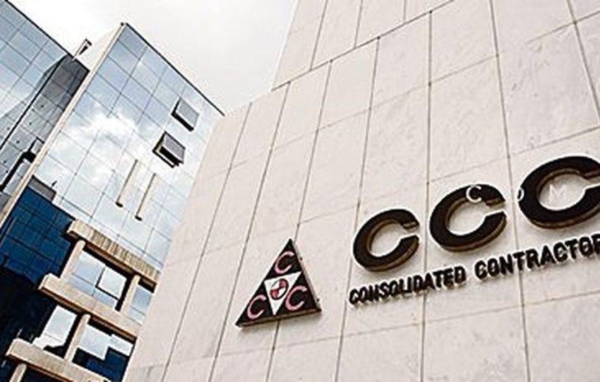 """Διαψεύδει τον Καλογρίτσα η CCC- Το υπόμνημα που κατέθεσε η πολυεθνική εταιρεία: """"Έφαγε παρανόμως τα 3 εκατ."""""""