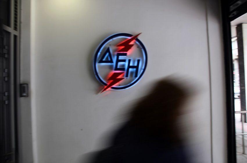 Καταγγελία: Έκοψαν το ρεύμα σε άνεργο – Τι είπε ο ίδιος