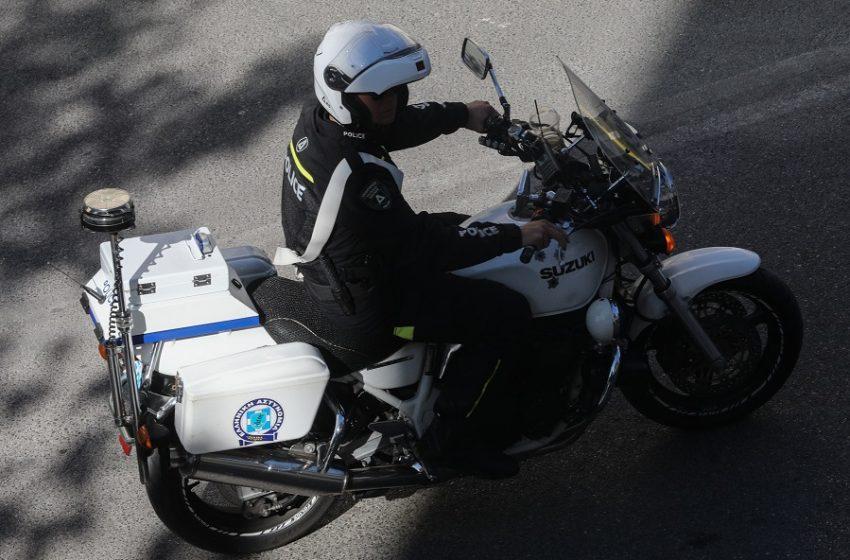 """""""Kόκκινος συναγερμός"""" στην Αστυνομία από 11χρονο που έκανε πλάκα στο Tik Tok ότι τον απήγαγαν"""