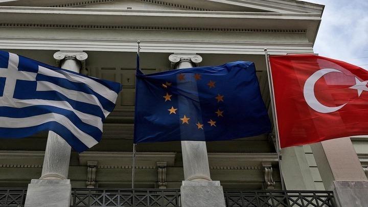 Πολιτικές διαβουλεύσεις μετά τις διερευνητικές – Οι εκτιμήσεις για τις ελληνοτουρκικές συζητήσεις