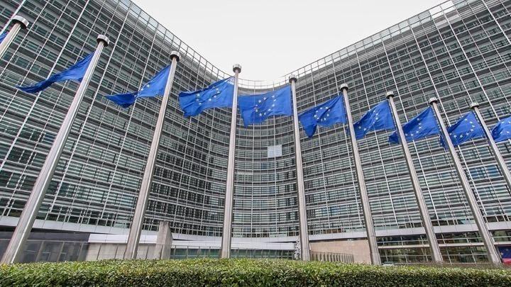 Εντονη προειδοποίηση της ΕΕ στην Τουρκία για τις μονομερείς ενέργειες