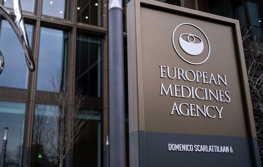 Έκτακτο: Ανακοίνωση του ΕΜΑ για το εμβόλιο της AstraZeneca – Συνεδριάζει εκ νέου την Πέμπτη