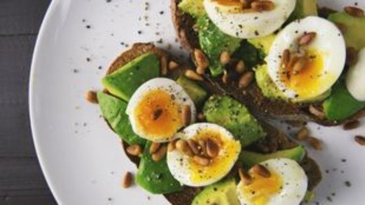 Ετσι θα μειώσετε τον κίνδυνο διαβήτη – Εύκολα και γευστικά