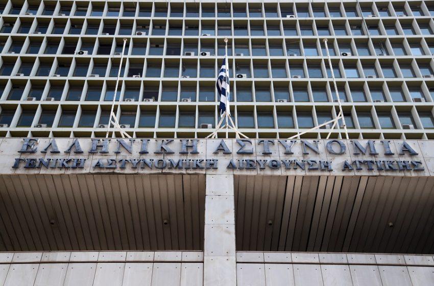 """ΕΛΑΣ: Εξώδικο σε """"Documento"""" και """"Εφημερίδα των Συντακτών"""" για τις αποκαλύψεις – καταγγελίες ξυλοδαρμών στη ΓΑΔΑ"""
