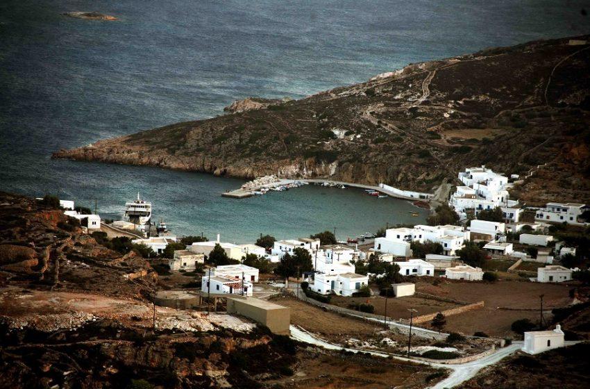 """Επιχείρηση """"covid free νησιά"""" ενόψει τουριστικής περιόδου"""