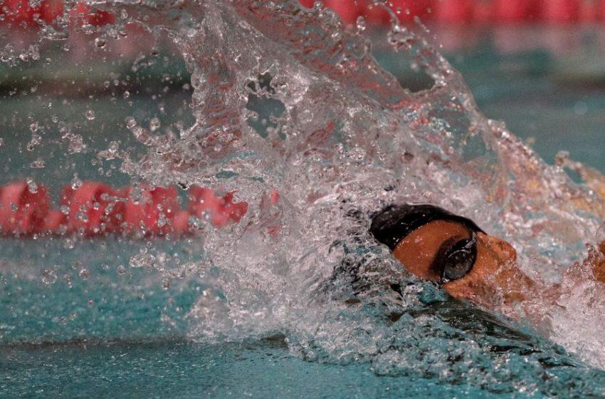 Νέα στοιχεία για την καταγγελία σεξουαλικής κακοποίησης δύο κοριτσιών από παράγοντα της κολύμβησης