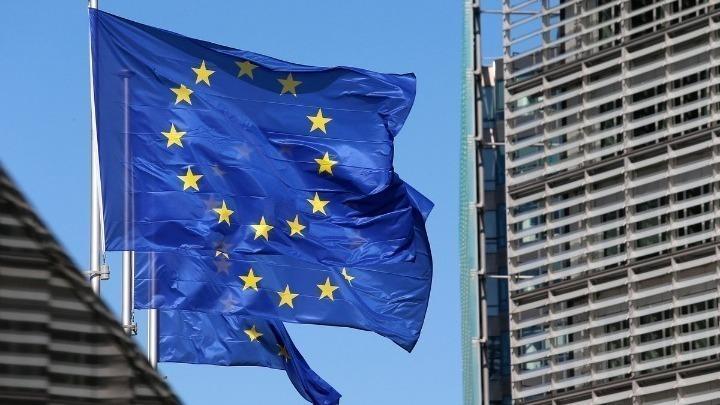 Κομισιόν: Επιπλέον 2,5 δισ. ευρώ στην Ελλάδα για θέσεις εργασίας και εισοδήματα