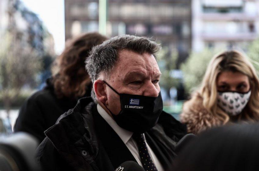 """Αναφορές Κούγια κατά των δικαστών –  """"Πρωτοφανής στα δικαστικά χρονικά η υπόθεση Λιγνάδη"""""""