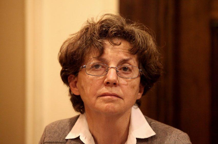 Νέες δηλώσεις Κούρτοβικ: Ο Κουφοντίνας είναι λίγο πριν από το κώμα