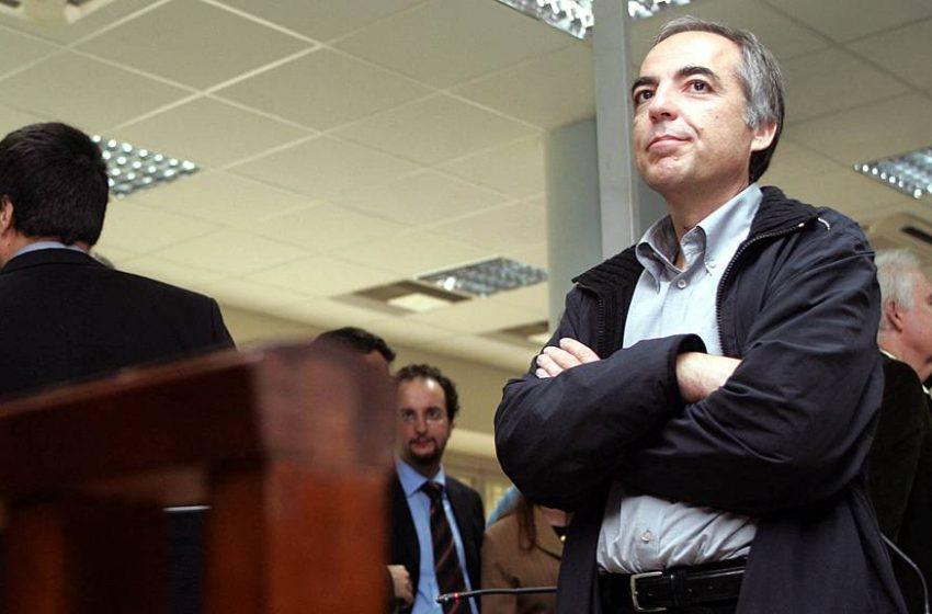 Liberation-Le Soir: Θα γίνει η Ελλάδα η πρώτη χώρα στην ΕΕ που θα αφήσει να πεθάνει απεργός πείνας;
