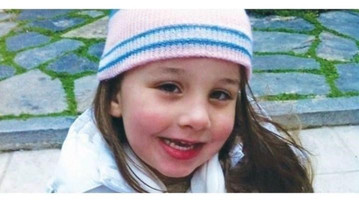 Υπόθεση Μελίνας: Αθώα η αναισθησιολόγος – Ξέσπασε ο πατέρας της 4χρονης