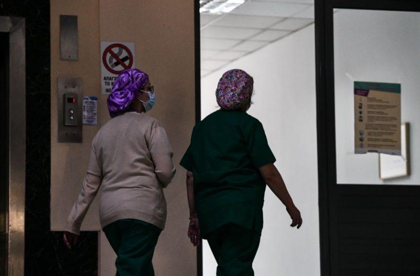 Ιατρικός Σύλλογος Πειραιά: Διαχωρίζει τη θέση του από τον Πανελλήνιο για την επιστράτευση των γιατρών