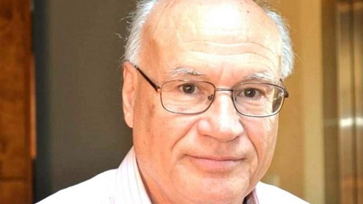 Παπαδόπουλος: Αναμένουμε ισχυρούς μετασεισμούς επειδή ήταν επιφανειακός