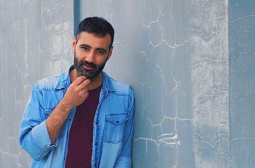 Δίωξη για βιασμό εναντίον του ηθοποιού Στραβοπόδη – Αφορά την καταγγελία του Δημήτρη Άνθη