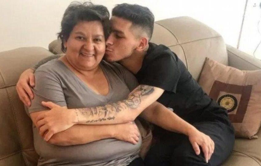 Ατλέτικο Μαδρίτης: Θρήνος για Τορέιρα – Πέθανε η μητέρα του από κοροναϊό