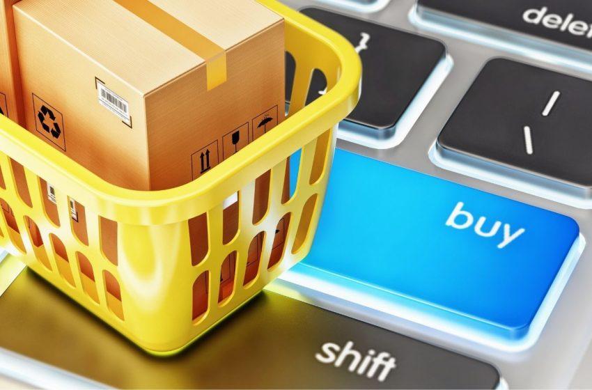 Αύξηση των καταγγελιών στον «Συνήγορο του Καταναλωτή» λόγω ηλεκτρονικού εμπορίου