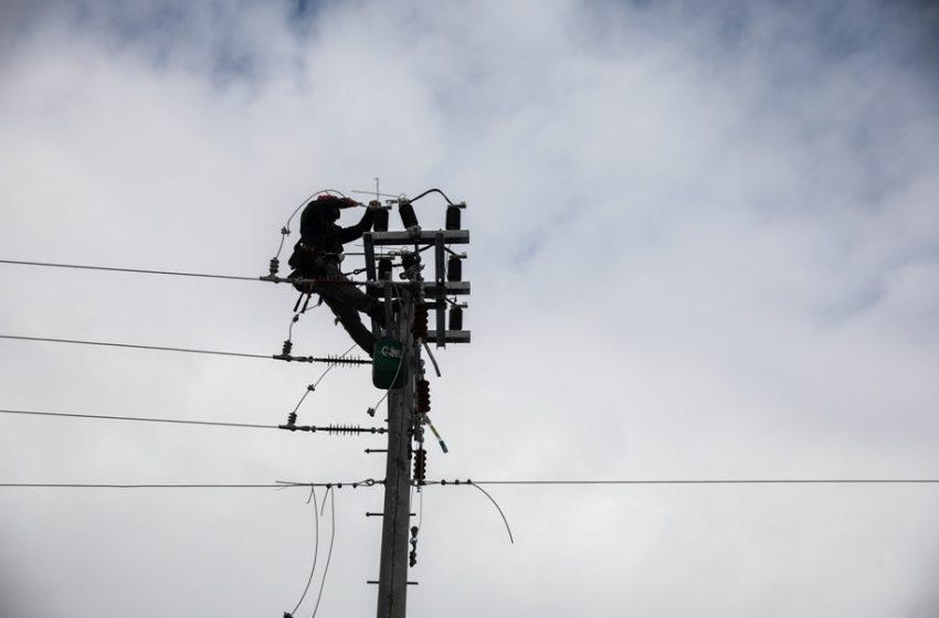 """Τραγωδία στην Εύβοια: """"Έπρεπε να είχε διακοπεί το ρεύμα"""" – Τα μοιραία λάθη που στοίχισαν τις ζωές τριών εργατών"""