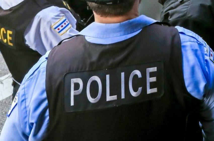 ΗΠΑ: Νεκρός από πυρά της αστυνομίας 40χρονος Αφροαμερικανός