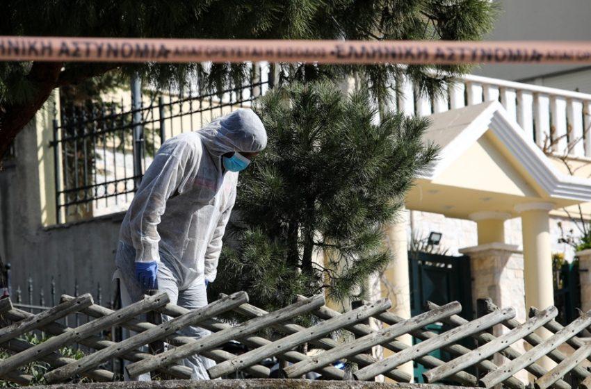 Στο σκοτάδι οι έρευνες για τη δολοφονία Καραϊβάζ – Δεν προκύπτουν σοβαρά στοιχεία από το βίντεο, τι ψάχνουν οι αρχές