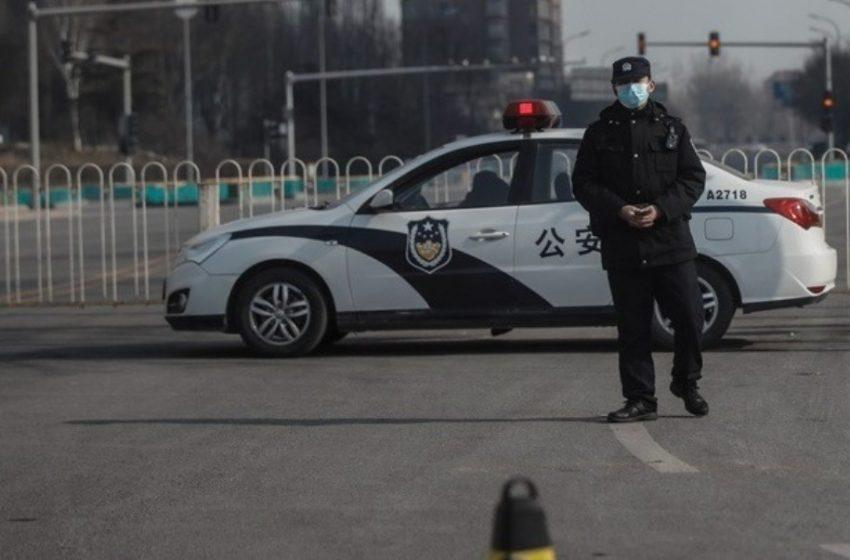 Τραγωδία στην Κίνα: Άνδρας οπλισμένος με μαχαίρι επιτέθηκε σε νηπιαγωγείο – Δύο παιδιά νεκρά