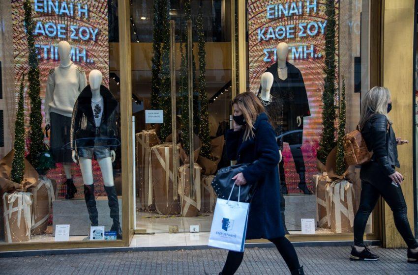 """Έμποροι Θεσσαλονίκης: """"Παίζουν με τις ζωές μας"""" – Εξετάζουν νομικές κινήσεις"""