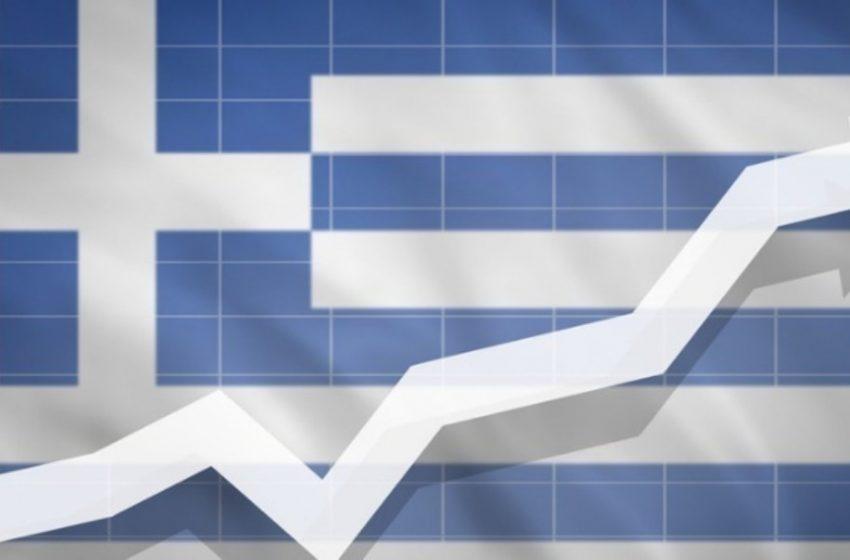 Απαισιόδοξα τα μηνύματα για τον Οικονομία: Τι δείχνουν βασικά μεγέθη