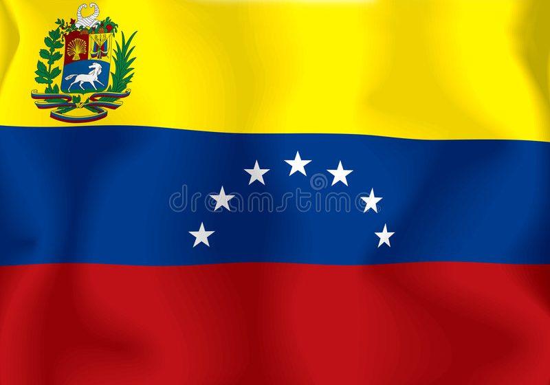 """ Venezuela gate"": Η υπόθεση σεξουαλικής κακοποίησης που έγινε πολιτικό θέμα αλλά παραμένει στα συρτάρια του ΥΠ.ΕΞ από το 2019!"