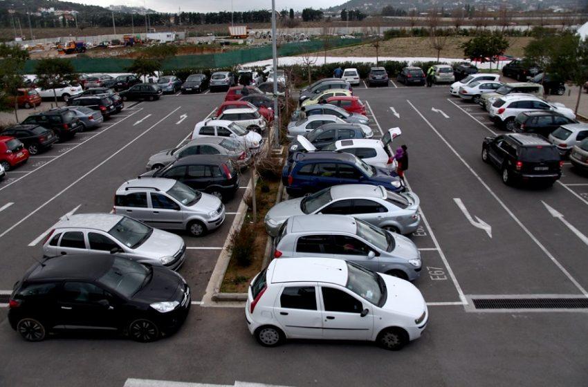Ποινική δίωξη για τις ψευδείς κλοπές αυτοκινήτων και τις ασφαλιστικές αποζημιώσεις