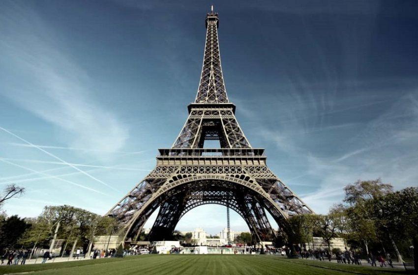 Γαλλία: Πρόστιμα σε ταξιδιώτες που δεν τηρούν την υποχρεωτική καραντίνα