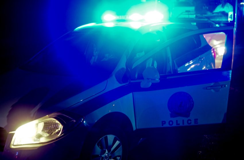 """""""Ω ρε μ@@@@α, του το έσπασα""""- Η μαρτυρία νεαρής για την βία αστυνομικών στον 13χρονο στη Λάρισα"""