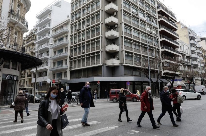Πρόστιμο 8.000 ευρώ στο Notos διότι λειτούργησε παρά την απαγόρευση