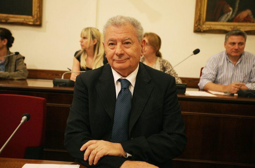 Ανατροπή(;) στην υπόθεση Βαλυράκη-Μάρτυρας ισχυρίζεται ότι είδε τη «δολοφονική επίθεση»