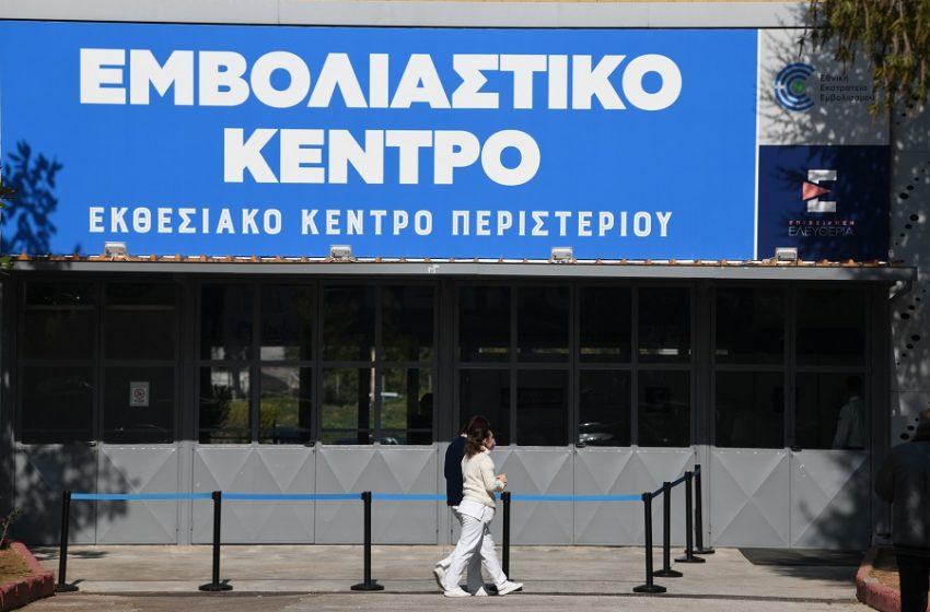 Κοροναϊός: Δεν θα ευθύνονται και δεν θα διώκονται οι λοιμωξιολόγοι της Επιτροπής για την ψήφο τους