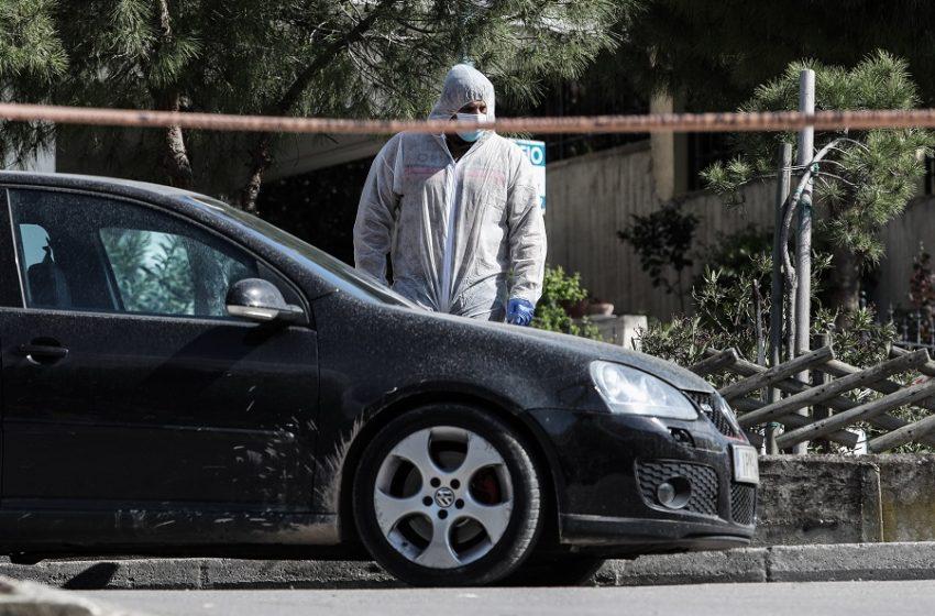 ΣΥΡΙΖΑ για Καραϊβάζ: Να διαλευκανθεί άμεσα η δολοφονία του
