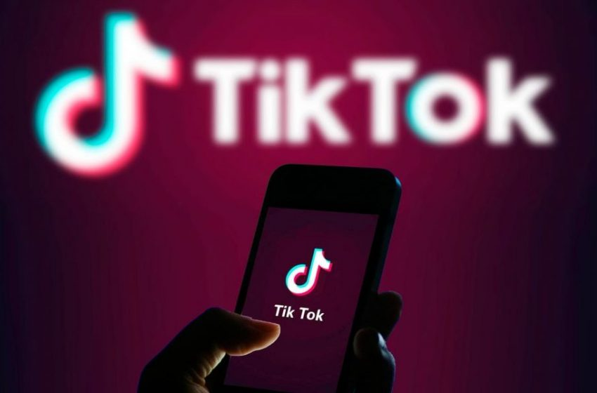"""""""Το Τικ Τοκ πόλος έλξης για παιδόφιλους"""" – Προειδοποίηση του Δ/ντη της Δίωξης ηλεκτρονικού εγκλήματος (vid)"""