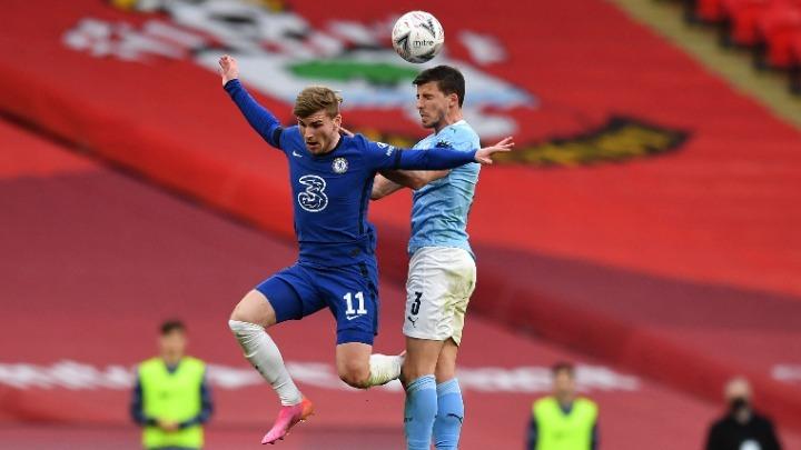 Times: Ένας αγγλικός σύλλογος σκέφτεται να αποσυρθεί από την ευρωπαϊκή Super League