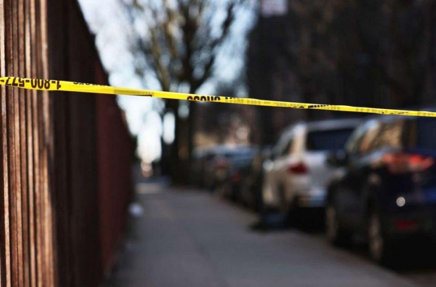 Μακελειό στη Νότια Καρολίνα: Πέντε νεκροί από πυροβολισμούς – Δυο παιδιά ανάμεσά τους