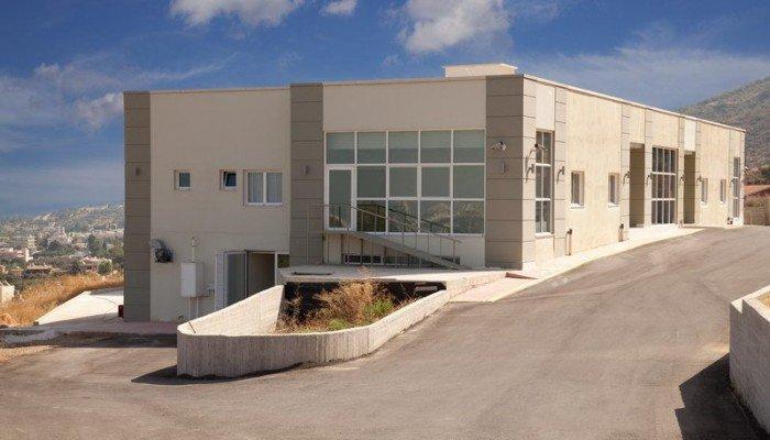 Ραγδαίες εξελίξεις για το γηροκομείο στην Κρήτη – Παρέμβαση εισαγγελέα, εν αναμονή της ιατροδικαστικής εξέτασης για εγκληματική ενέργεια