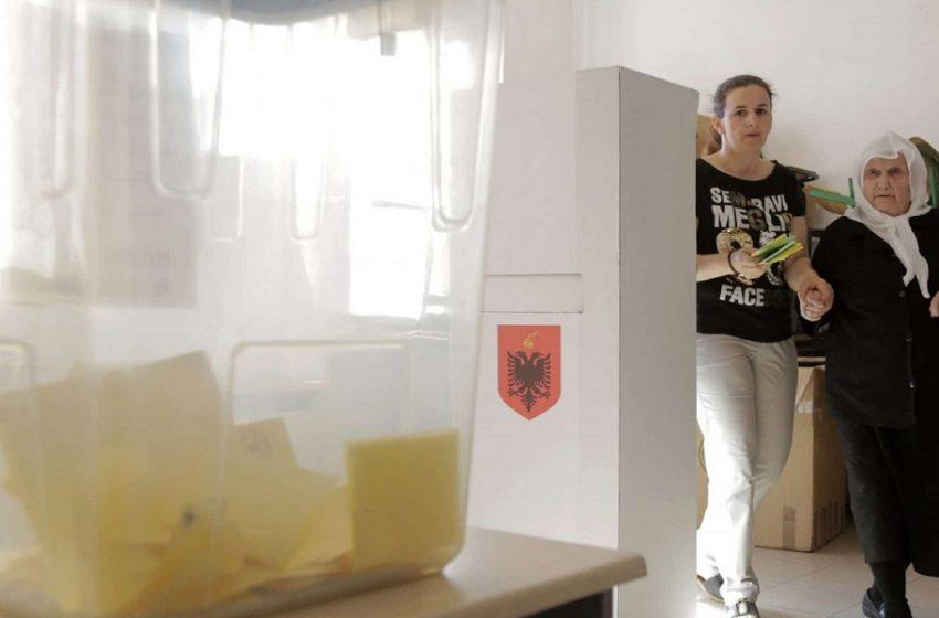 Αλβανία: Στις κάλπες σήμερα οι πολίτες – Πώς θα ψηφίσουν οι ομογενείς