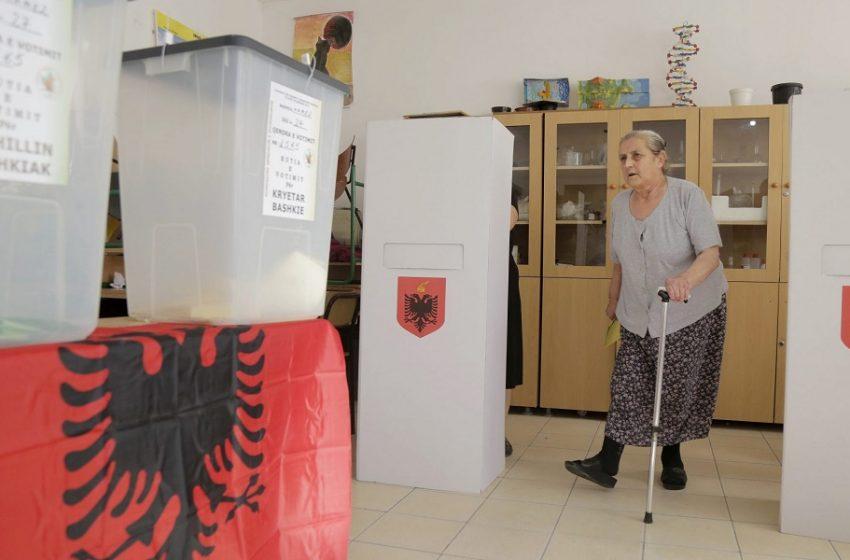 Αλβανία: Εκλογές την Κυριακή σε κλίμα αβεβαιότητας