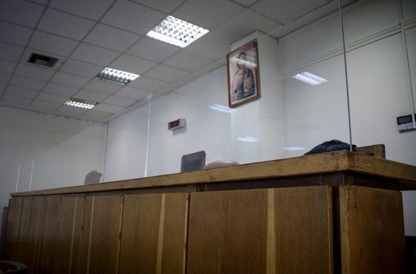 Στάση εργασίας την Τρίτη (20/4) η Ένωση Δικαστών και Εισαγγελέων