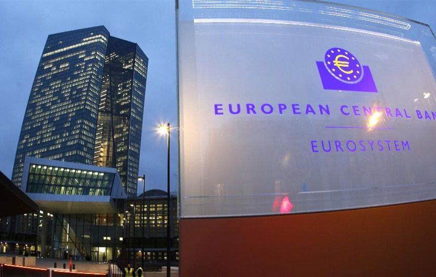 """Μήνυμα από κεντρικούς τραπεζίτες ΕΕ: """"Καταστροφή"""", εάν υπάρξει καθυστέρηση στο Ταμείο Ανάκαμψης"""