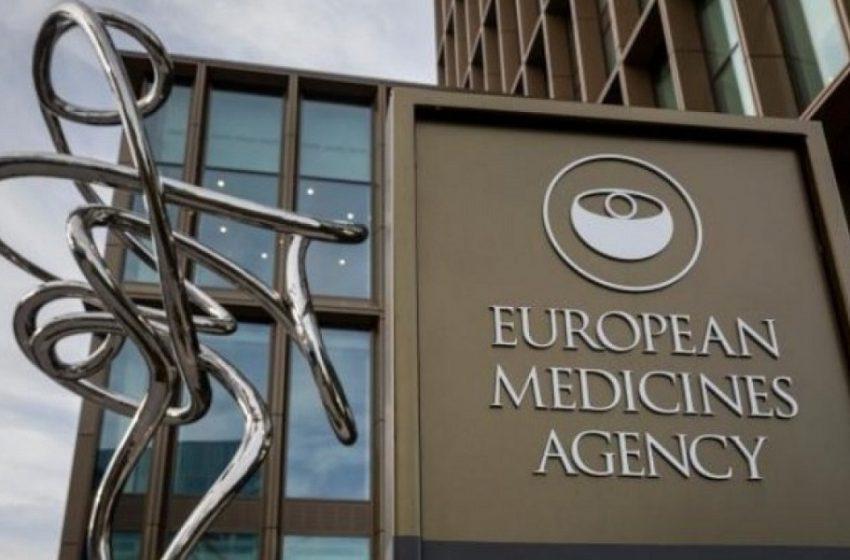 ΕΜΑ: Την Τρίτη η απόφαση για το εμβόλιο της Johnson&Johnson