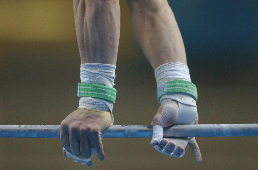 Συγκλονιστικές μαρτυρίες για τις προπονήσεις στην ενόργανη γυμναστική
