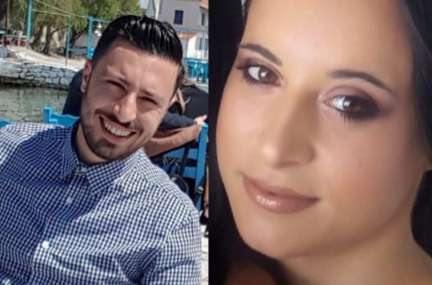 Φονικό στη Μακρινίτσα: Η ιατροδικαστική έκθεση για τον θάνατο των δύο αδελφών