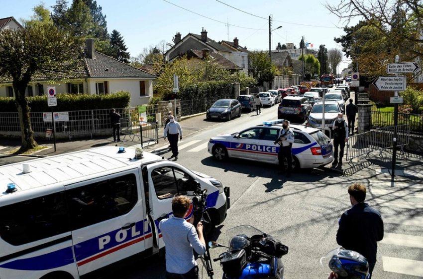 Γαλλία: Επτά συλλήψεις για τρομοκρατία
