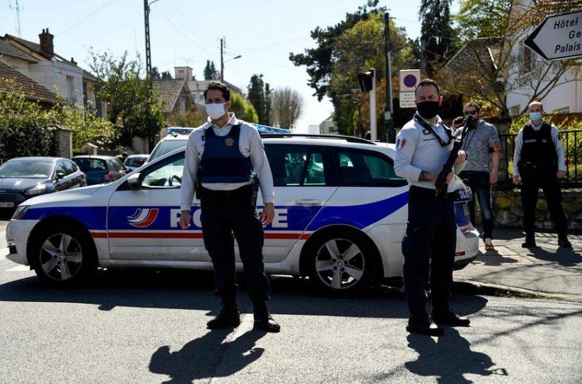 Γαλλία: Στην αντιτρομοκρατική η έρευνα για τη δολοφονία της αστυνομικίνας