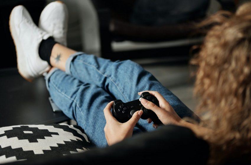 Gaming: Στα 300 δισ. εκτινάχθηκε ο τζίρος λόγω πανδημίας- 500 εκατ. νέοι παίκτες!